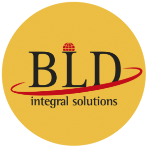 BLD solutions